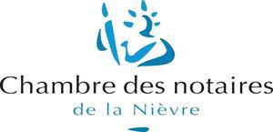 Chambre des notaires de la Nièvre