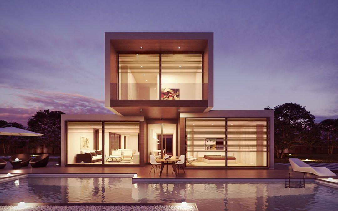 Votre notaire et l'immobilier